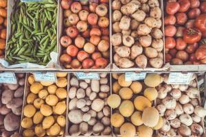 vegetales-supermercados-en-gandia
