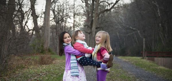 vacaciones-familias-numerosas