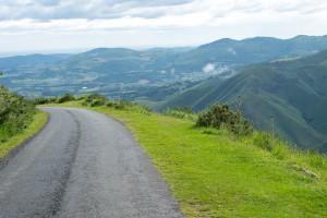 camino-de-santiago