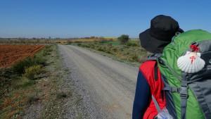 ruta-santiago-de-compostela