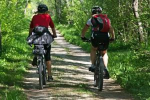 rutas-en-bici-por-pirineos