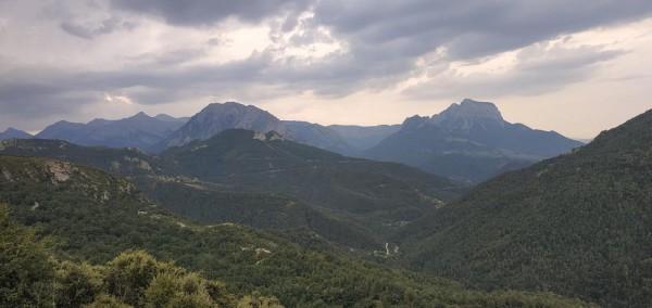 vacaciones-en-el-pirineo-aragones