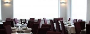 yenka restaurante