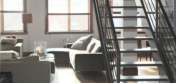 apartamentos para verano