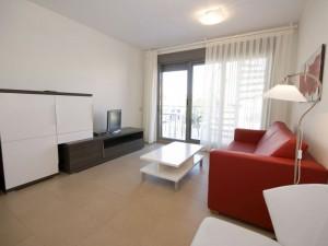 apartamentos-larga-estancia-alcoceber