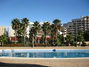 apartamentos-larga-estancia-oropesa