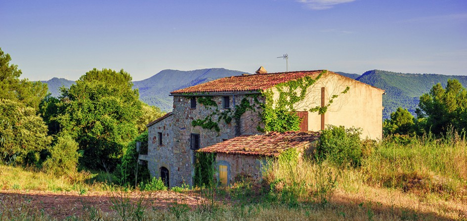 turismo-rural950x450