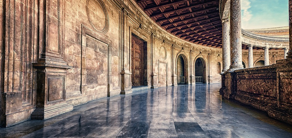 alhambra-por-dentro-cover