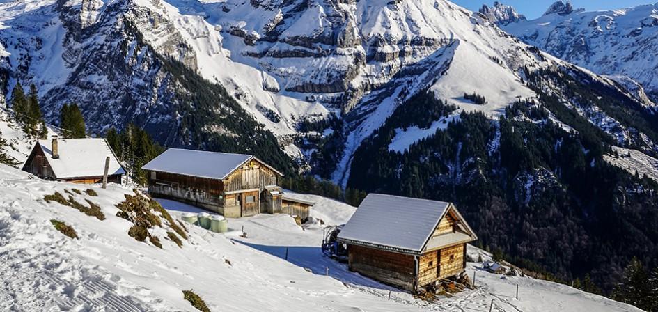 cabecera-apartamentos-esqui