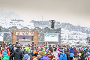 Marchica, Formigal