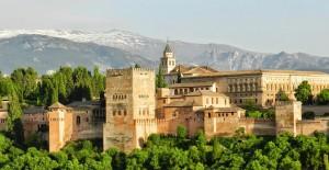 alhambra-967024_1280