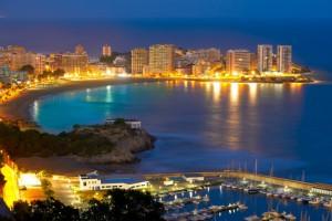 oropesa-mar-playa-concha-puesta-sol_79295-15134
