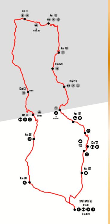 home-recorrido-map