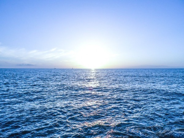 Foto: Playa de Alcossebre