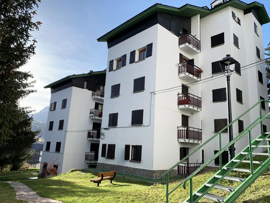 Foto: Apartamentos Formigal 30000