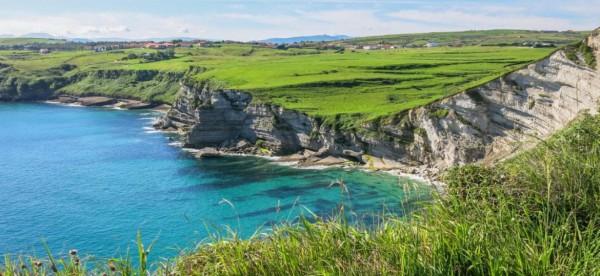 Foto de Cantabria