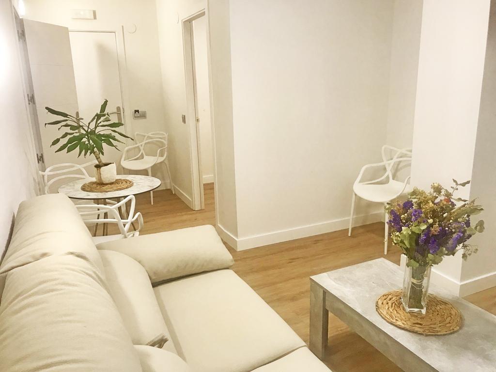 Fotografía Apartamentos Santander Maliano 3000