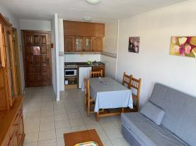 salon-apartamentos-habitat-playa-romana-3000-alcoceber-costa-azahar.jpg