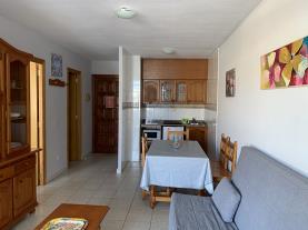 salon-comedor-1-apartamentos-habitat-playa-romana-3000alcoceber-costa-azahar.jpg