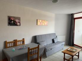 salon-comedor-apartamentos-habitat-playa-romana-3000-alcoceber-costa-azahar.jpg