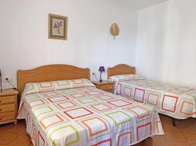 dormitorio-3-apartamentos-mar-de-peniscola-casablanca-3000peniscola-costa-azahar.jpg