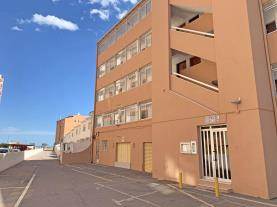 fachada-verano-apartamentos-mar-de-peniscola-casablanca-3000-peniscola-costa-azahar.jpg