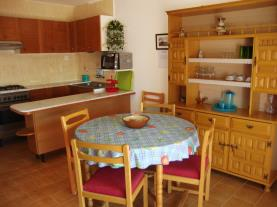 salon-apartamentos-mar-de-peniscola_casablanca-3000-peniscola-costa-azahar.jpg