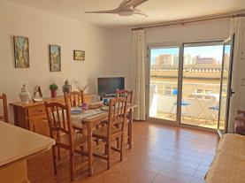 salon-comedor-3-apartamentos-mar-de-peniscola-casablanca-3000peniscola-costa-azahar.jpg