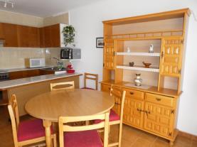 salon-comedor-apartamentos-mar-de-peniscola_casablanca-3000-peniscola-costa-azahar.jpg