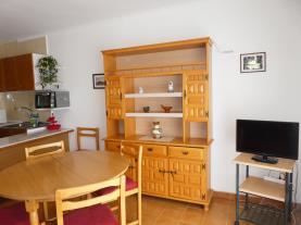 salon-comedor_1-apartamentos-mar-de-peniscola_casablanca-3000peniscola-costa-azahar.jpg