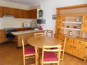 salon-comedor_3-apartamentos-mar-de-peniscola_casablanca-3000peniscola-costa-azahar.jpg