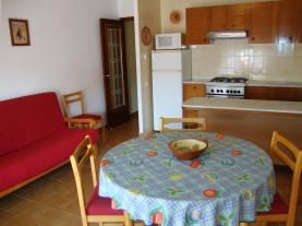 salon_1-apartamentos-mar-de-peniscola_casablanca-3000peniscola-costa-azahar.jpg