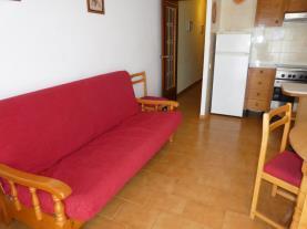 salon_3-apartamentos-mar-de-peniscola_casablanca-3000peniscola-costa-azahar.jpg