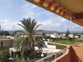 terraza_2-apartamentos-mar-de-peniscola_casablanca-3000peniscola-costa-azahar.jpg