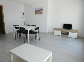 salon-comedor_1-apartamentos-playa-de-benicarlo-3000benicarlo-costa-azahar.jpg