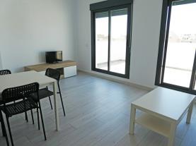 salon-comedor_2-apartamentos-playa-de-benicarlo-3000benicarlo-costa-azahar.jpg