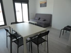 salon-comedor_3-apartamentos-playa-de-benicarlo-3000benicarlo-costa-azahar.jpg