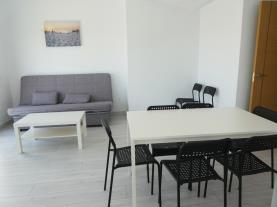 salon-comedor_4-apartamentos-playa-de-benicarlo-3000benicarlo-costa-azahar.jpg