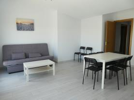 salon-comedor_5-apartamentos-playa-de-benicarlo-3000benicarlo-costa-azahar.jpg