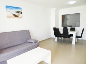 salon-comedor_6-apartamentos-playa-de-benicarlo-3000benicarlo-costa-azahar.jpg