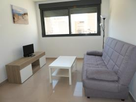 salon_4-apartamentos-playa-de-benicarlo-3000benicarlo-costa-azahar.jpg