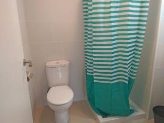 bano-apartamentos-playa-de-benicarlo-3000-benicarlo-costa-azahar.jpg