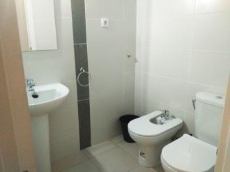 bano_3-apartamentos-playa-de-benicarlo-3000benicarlo-costa-azahar.jpg