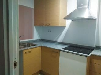 cocina-apartamentos-playa-de-benicarlo-3000-benicarlo-costa-azahar.jpg