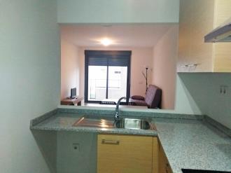 cocina_1-apartamentos-playa-de-benicarlo-3000benicarlo-costa-azahar.jpg