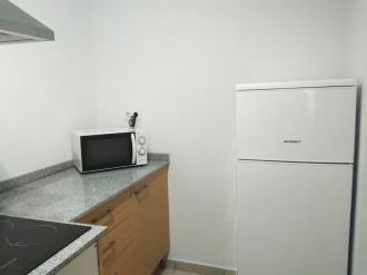 Cocina España Costa Azahar Benicarlo Apartamentos Playa de Benicarló 3000