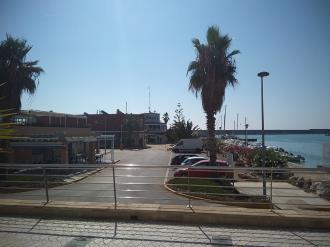 exterior_2-apartamentos-playa-de-benicarlo-3000benicarlo-costa-azahar.jpg