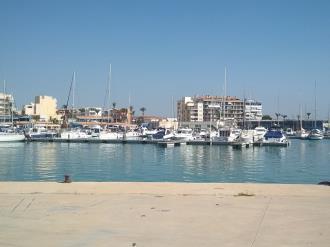 exterior_6-apartamentos-playa-de-benicarlo-3000benicarlo-costa-azahar.jpg
