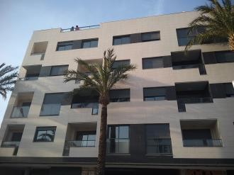 fachada-invierno-apartamentos-playa-de-benicarlo-3000-benicarlo-costa-azahar.jpg