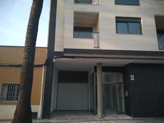 fachada-invierno_1-apartamentos-playa-de-benicarlo-3000benicarlo-costa-azahar.jpg